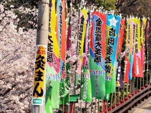 ★☆歌舞伎観劇チケットお探しの方へ★☆