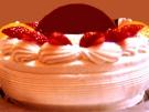 温泉旅館でお誕生日お祝いをしよう♪