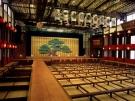 「第三十一回 四国こんぴら歌舞伎大芝居」 来春公演決定