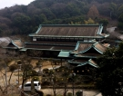 四国こんぴら歌舞伎大芝居三十周年記念写真展「お練りの風景三十年」