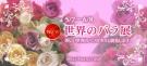 ◆◇レオマ花ワールドの世界◆◇