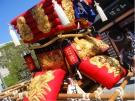 琴平町町制施行125周年記念「獅子舞・太鼓台かきくらべ」10/3開催!!
