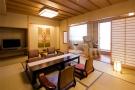 12/28桜の抄 1月3日空きの部屋ございます。