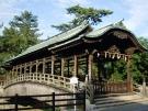 【鞘橋】琴平町の紹介をしていきます(o^^o)♪