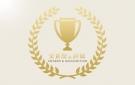 【第41回プロが選ぶ日本のホテル旅館100選】施設部門 第34位受賞