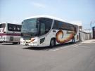 関西方面からなら高速バスで移動がお得!