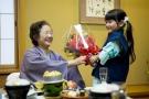 日頃の感謝を込めて大好きなお母さんに贈る旅はいかがでしょうか?