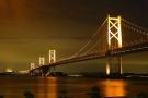 瀬戸大橋を通って・・・ようこそ★香川県へ