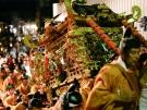 金刀比羅宮の例大祭