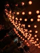 一之橋公園で 「第5回 琴平ふれあい音楽祭」が開催されました。