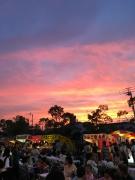 「2018夏休みさいごの思い出 UTAZU祭り」 ※9月1日空室あります