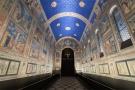 西洋の名画を堪能 「大塚国際美術館」