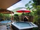 【4/27~5/6限定】ゴールデンウィークのご宿泊はこちら!新緑の情景を望む露天風呂と春の味覚を満喫プラン