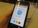 お客様のスマートフォンで混雑状況が事前にわかる「三密の見える化」サービス実施中!