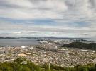「住み続けたい街ランキング」香川県がなんと全国1位!