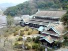 Auditorium Kotohira-cho