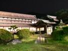 Autumn Concert in Kotohira!