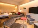 New Guest Room - Hatsune - will be Grand Open TOMORROW!!!!!