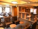 「初音頂極露天風呂套房」- 專用入住櫃台及VIP休息區正式完工